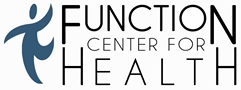 Function Center for Health